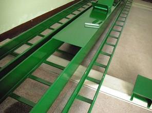 北京复合环氧树脂电缆桥架厂家