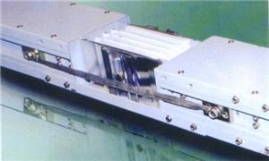 FMC风力发电母线系统