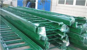 天津环氧树脂复合桥架