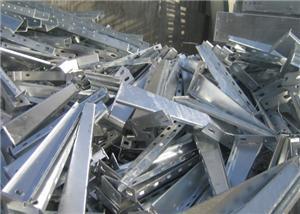 鋁合金匯線橋架