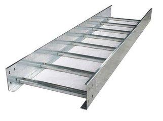 铝合金桥架有什么优势?