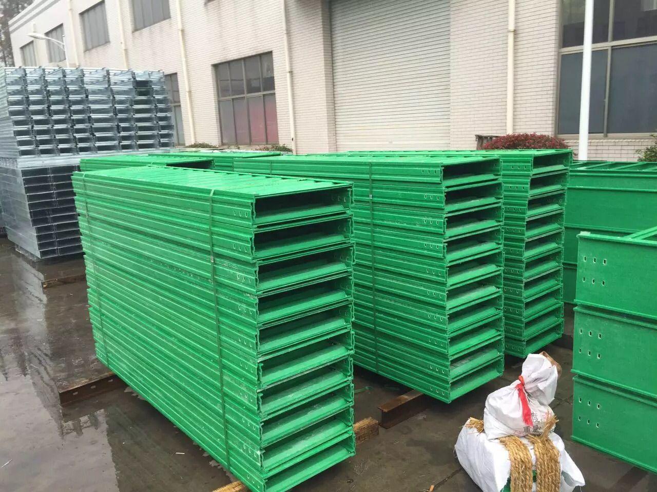 黑龙江专业定做不锈钢电缆桥架出售_24小时服务