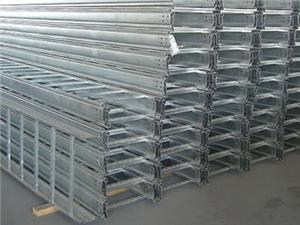 南岗专业定做钢网桥架图片_产品展示