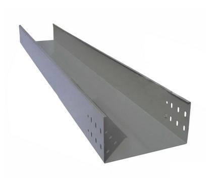 漠河優質電纜橋架圖片_現貨供應