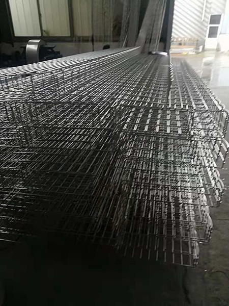 XQJ-T型梯級式電纜橋架